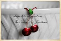 51,70Ε_silver_925_Cherries_Pendant_Enamel_lakasa_e-shop