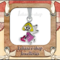 angel_enamel_pendant_kids_jewelry_lakasa_e-shop_jewelleries