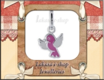 birds_pendant_kids_jewelry_lakasa_e-shop_silver_925_enamel