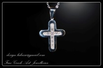 cross_sterling_silver_925_lakasa_e-shop_jewelleries_strass_women_unisex_jewelry_Medium