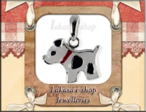 dog_enamel_pendant_kids_jewelry_lakasa_e-shop_jewelleries_silver_925