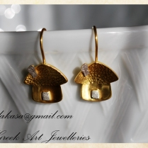 earrings_silver_925_lakasa_e-shop_jewelleries_gold-plated