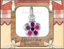 pendant_earrings_studs_flower_stone_silver_925_pendant_kids_lakasa_e-shop_jewelleries_jewelry