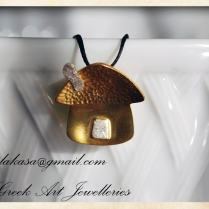 pendant_silver_925_lakasa_e-shop_jewelleries_gold-plated