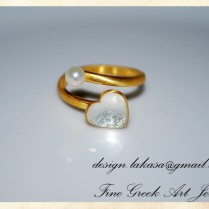 ring_silver_925_gold-plated_heart_pearl_lakasa_e-shop_jewelleries_greek_art_jewerly_(Medium)