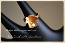 ring_silver_925_lakasa_e-shop_jewelleries_gold-plated