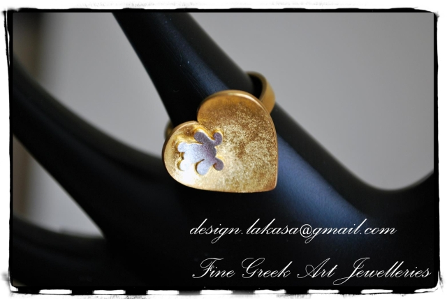 βάτραχος_ασημένιο_δαχτυλίδι_925_επιχρυσωμένο_sterling_silver_frog_ring_jewellery_κολιέ_lakasa_e-shop_jewelleries_χειροποίητο_κόσμημα